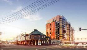 152 Victoria Street, Rozelle NSW 2039