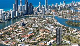 166-174 Stanhill Drive, Surfers Paradise QLD 4217