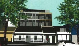 171-175 Grattan Street, Carlton VIC 3053