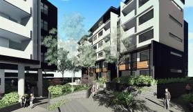 1785 Anzac Avenue, Mango Hill QLD 4509