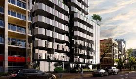 180 Albert Road, South Melbourne VIC 3205
