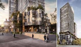 2-4 Buckhurst Street, South Melbourne VIC 3205
