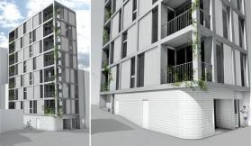 20-24 Vale Street, North Melbourne VIC 3051