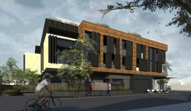 207-213 Waverley Road, Malvern East VIC 3145