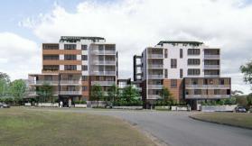 23-29 Harvey Avenue, Moorebank NSW 2170