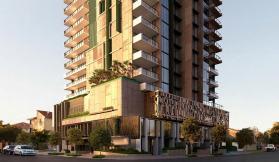 25-29 Mawarra Street, Surfers Paradise QLD 4217