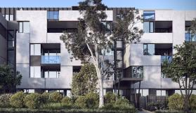 254-258 Burwood Highway, Burwood VIC 3125