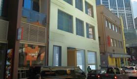 278 Little Lonsdale Street, Melbourne VIC 3000
