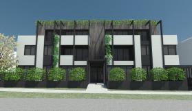 3-5 Bourke Street, Ringwood VIC 3134