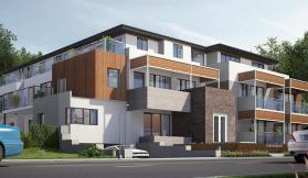 3 Heatherbrae Avenue East, Ringwood VIC 3134