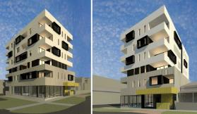 34 Moreland Street, Footscray VIC 3011