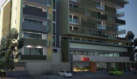 39-41 Pultney Street, Dandenong VIC 3175
