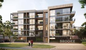 39 Braybrooke Street, Bruce ACT 2617