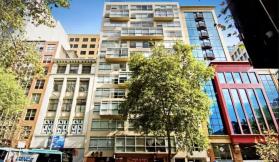 408 Lonsdale Street, Melbourne VIC 3000