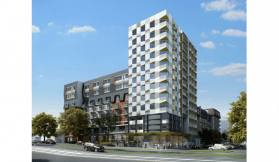 5-17 Flemington Road, North Melbourne VIC 3051