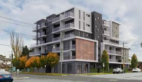 52 Napier Street, Footscray VIC 3011