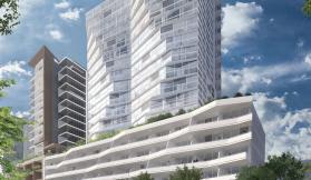 55 Grafton Street, Bondi Junction NSW 2022