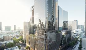 539-557 Collins Street , Melbourne  VIC 3000