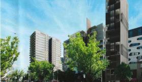 656-658 Elizabeth Street, Melbourne VIC 3000