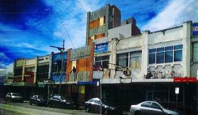 724 Sydney Road,  Brunswick VIC 3056