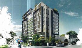 8-10 Shirley Street, Carlingford NSW 2118