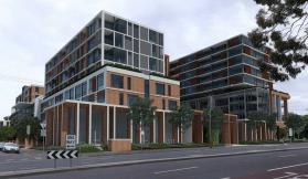 81A Bell Street, Coburg VIC 3058