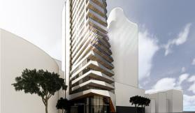 9-11 Palmerston Crescent, South Melbourne VIC 3205