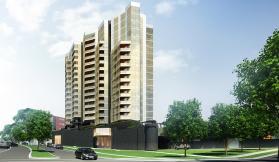 Air Apartments