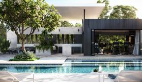 Ashford Residences Terraces