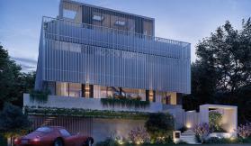 Aston Residences