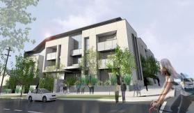 Buckley & Co - 118 Buckley Street, Essendon