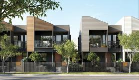 Greville Wooloowin