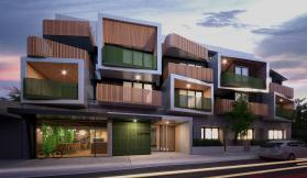 115 Victoria Road, Gladesville NSW 2111