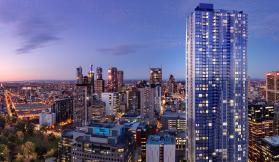 Melbourne Grand