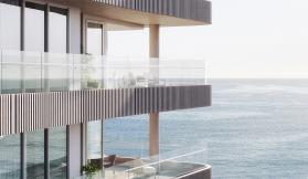 Miles Residences Kirra Point