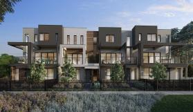 Parkside Bundoora
