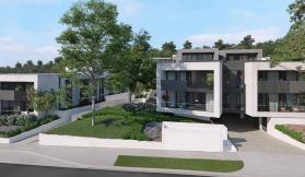 Residence East