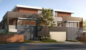 27 Livingstone Street, Coburg North VIC 3058