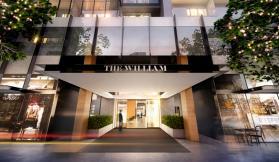 The William
