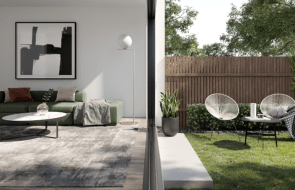7 reasons to consider buying a home at Cedar Woods' St A in Melbourne's north west