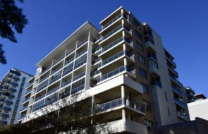 NSW government releases draft reforms for construction sector