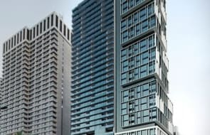 China's Aoyuan Buys Two More Sydney Sites