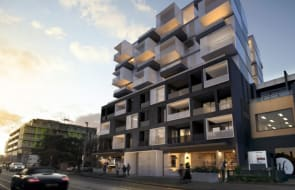 Malaysian developer SP Setia buys fourth Melbourne site for $10m