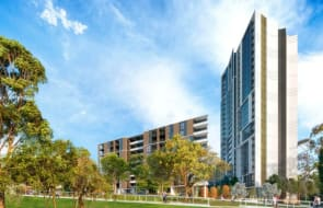 Developer Deicorp wins stage-one approval for Highline Westmead project