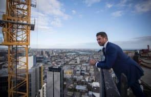BPM's Jonathan Hallinan returns with Southbank deal