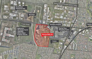 Epping shapes as a high density haven