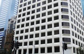 Investors snap up $6.6 billion in office assets