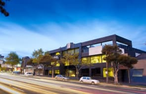 Capital Gain: Chinese developers pay $50m for Hawthorn East supersite