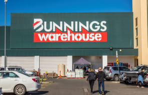 The biggest commercial property transactions in Australia of 2019