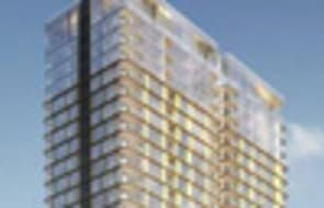 Three-Tower Development Launched in Sydney Suburb